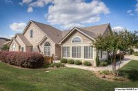 Home for sale: 40 Laurel Ln., Brownsboro, AL 35741