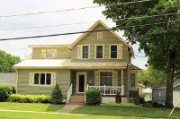 Home for sale: 308 South Clinton St., Morrison, IL 61270