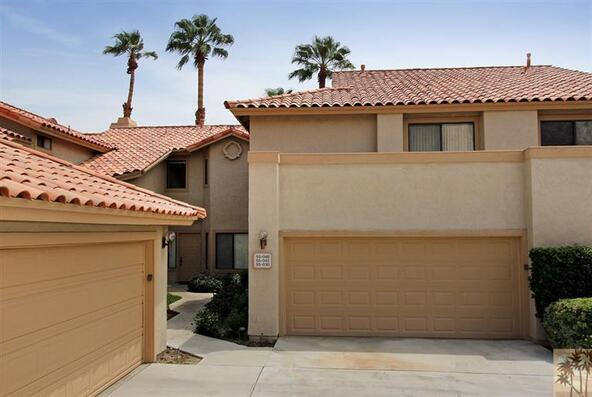 55048 Firestone, La Quinta, CA 92253 Photo 6