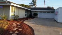 Home for sale: 1638 Hobart Dr., Camarillo, CA 93010