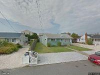 Home for sale: 10th, Ship Bottom, NJ 08008