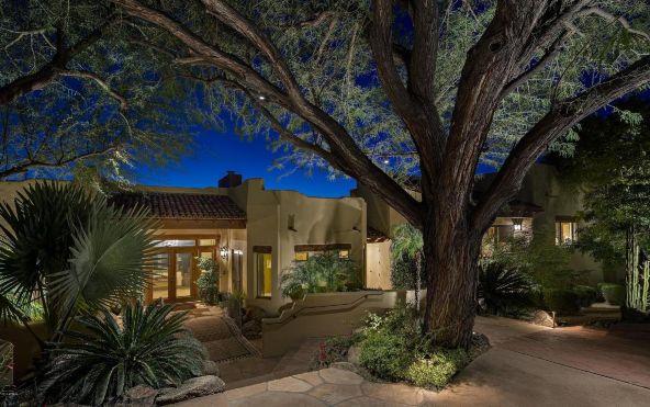 10801 E. Happy Valley Rd., Scottsdale, AZ 85255 Photo 13