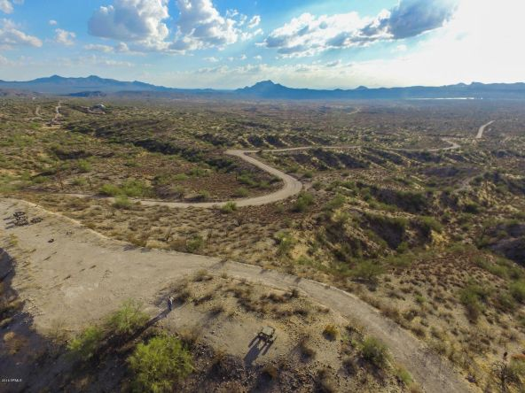 14444 N. Sandy Bluff Rd. St., Fort Mcdowell, AZ 85264 Photo 54