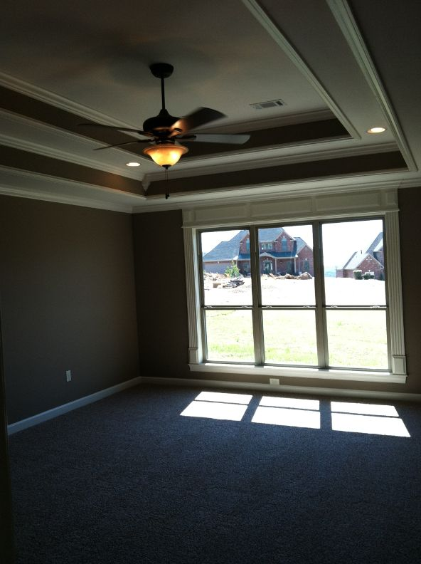 1 Country Club Circle, Maumelle, AR 72113 Photo 7