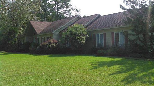 123 Whitehead Rd., Abbeville, AL 36310 Photo 1