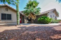 Home for sale: 1545 W. Little Stonehedge Rnch Rd., Wickenburg, AZ 85390