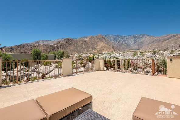 2453 Tuscany Heights Dr., Palm Springs, CA 92262 Photo 38