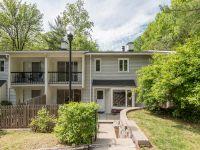 Home for sale: 245 E. Chelsea Cir., Newtown Square, PA 19073