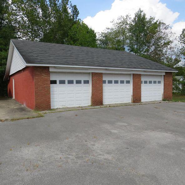 108 Parsons Pl., Barbourville, KY 40906 Photo 61