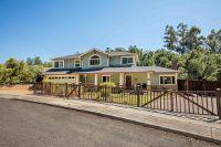 Home for sale: 509 Crestview Dr., Ojai, CA 93023