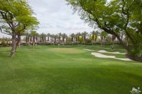 Home for sale: 272 Eagle Dance Cir., Palm Desert, CA 92211
