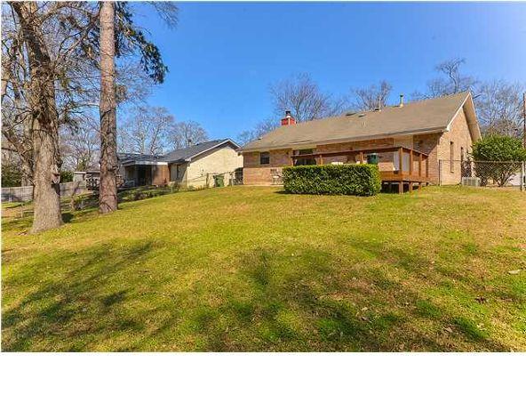 420 Ridgewood Ln., Montgomery, AL 36109 Photo 29