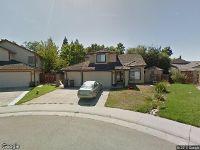 Home for sale: Shelford, Sacramento, CA 95843