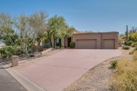 Home for sale: 15925 E. Eagle Rock Dr., Fountain Hills, AZ 85268