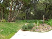 Home for sale: 4820 Vallecito St., Shasta Lake, CA 96019