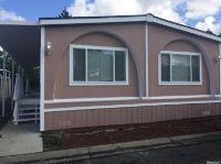Home for sale: 4921 Brookdale Dr., Sacramento, CA 95834