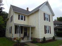 Home for sale: 5 Grant St., Wellsboro, PA 16901