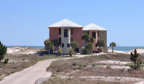 1680 Hwy. 180, Gulf Shores, AL 36542 Photo 11