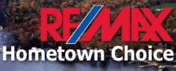 RE/MAX Hometown Choice