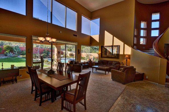 13804 N. Mesquite Ln., Fountain Hills, AZ 85268 Photo 6