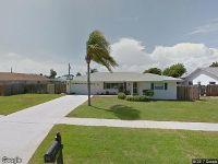Home for sale: Sheridan, Satellite Beach, FL 32937