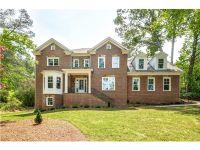 Home for sale: 16027 Birmingham Hwy., Milton, GA 30004