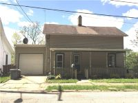 Home for sale: 258 South Water St., Uhrichsville, OH 44683
