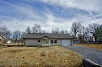 Home for sale: 503 Kelly Dr., Ledbetter, KY 42058