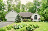 Home for sale: 1359 W. Oakdale, Warsaw, IN 46580