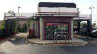 Home for sale: 6232 South Cass Avenue, Westmont, IL 60559