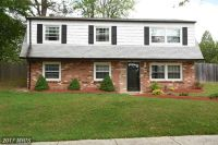 Home for sale: 4326 Canyonview Dr., Upper Marlboro, MD 20772