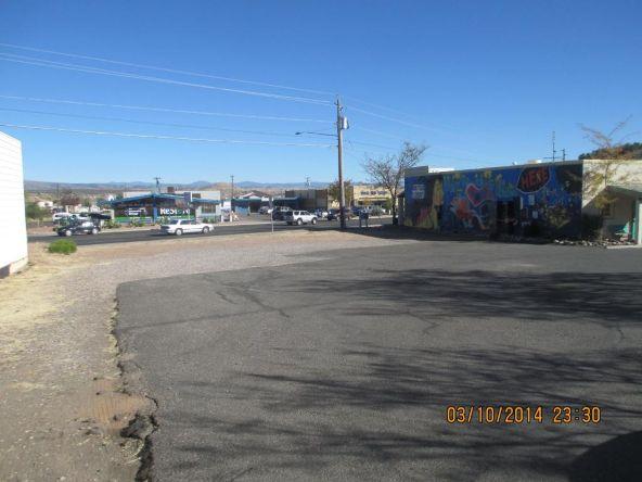790 S. Main St., Cottonwood, AZ 86326 Photo 31