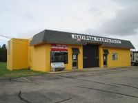 Home for sale: 606 Railroad St. N.E., Bemidji, MN 56601