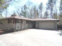 Home for sale: 5841 Musky Bay Dr., Rhinelander, WI 54501