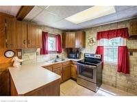 Home for sale: 4 Cobb Rd., Bath, ME 04530