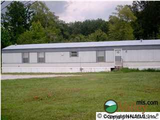 2137 Butler Rd., New Market, AL 35761 Photo 1
