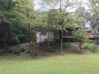 Home for sale: 162 Pepridge Rd., Walhalla, SC 29691