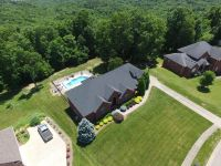 Home for sale: 532 Winding Woods Trail, Mount Washington, KY 40047
