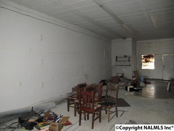 115 South Broad St., Albertville, AL 35950 Photo 5