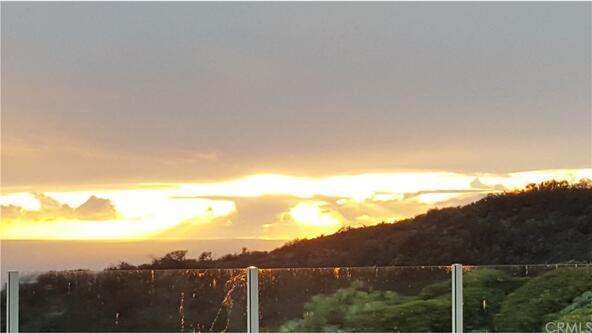 32031 Isle Vista, Laguna Niguel, CA 92677 Photo 28