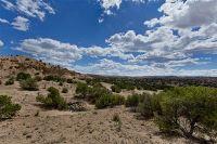 Home for sale: Lot #2 Sunset Ridge, Abiquiu, NM 87510