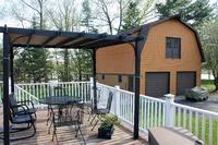 Home for sale: 10241 Park Cir., Pine City, MN 55063