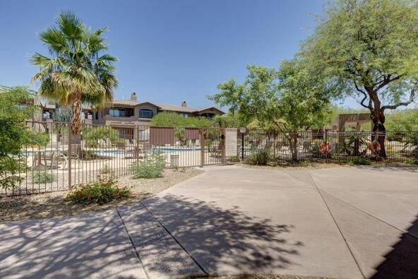 11500 E. Cochise Dr., Scottsdale, AZ 85259 Photo 42