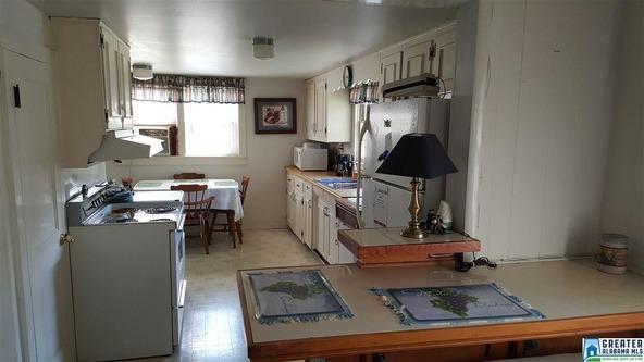 3555 Smokey Rd., Fultondale, AL 35068 Photo 10