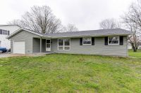 Home for sale: 512 S. Oak St., Delavan, IL 61734