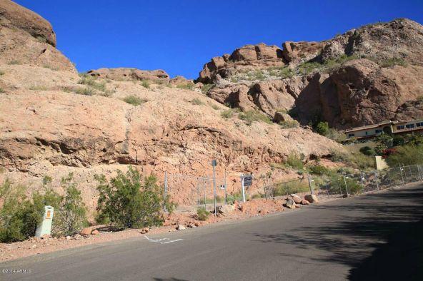 4836 E. Red Rock Dr., Phoenix, AZ 85018 Photo 4