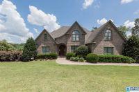 Home for sale: 1269 Lake Trace Cove, Hoover, AL 35244