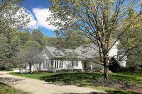 Home for sale: 1437 Route 7a South, Arlington, VT 05250