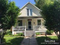 Home for sale: 212 West 5th St., Solomon, KS 67480
