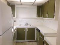 Home for sale: 6101 Falls Cir. Dr., Lauderhill, FL 33319
